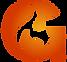 Aplica%C3%A7%C3%A3o_em_fundo_branco_edit