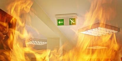 fire system.jpg