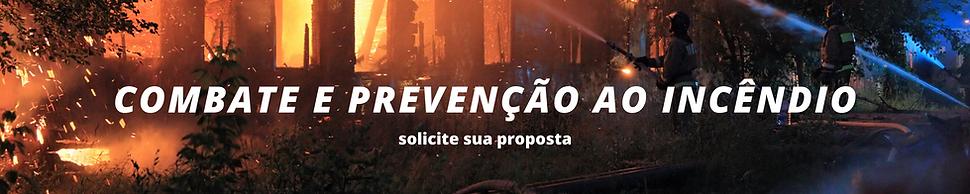 PREVENCAO E COMBTE AO INCENDIO.png
