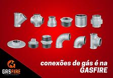 materiais_para_gás.png
