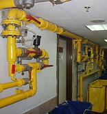 instalação de gas.png
