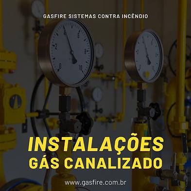 GASFIRE_SISTEMAS_CONTRA_INCÊNDIO.png