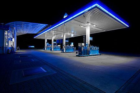 posto de gasolina.jpg