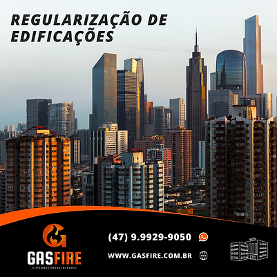 REGULARIZAÇÃO DE EDIFICAÇÕES.png