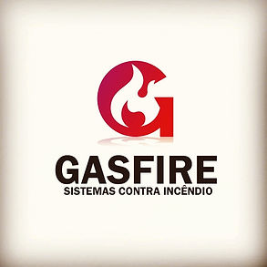 GasFire_Sistemas_Contra_Incêndio.jpeg