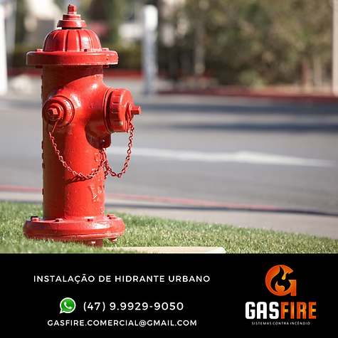 Hidrante urbano.png