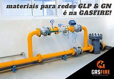 materiais de redes de GLP e GN.png