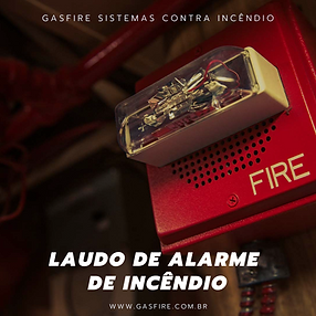 Laudo_Alarme_de_Incêndio.png