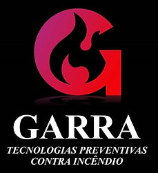 LOGO - GARRA FUNDO ESCURO 02.jpg