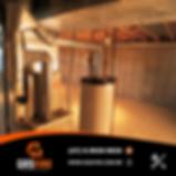 instalação_de_aquecedores.png