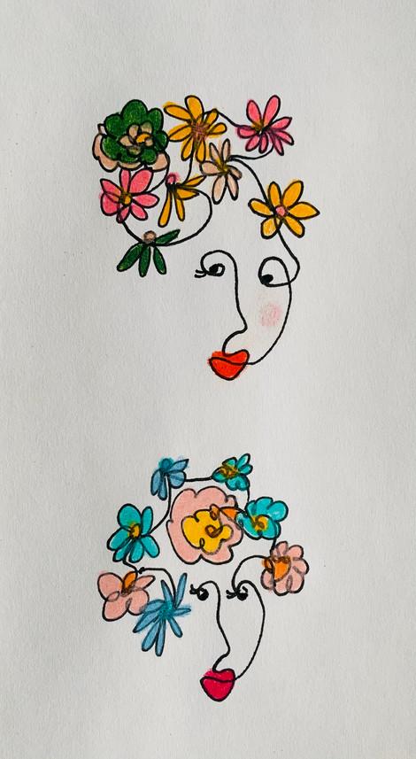 painted ladies (close)_sadyereish_12-2020_lores.jpg