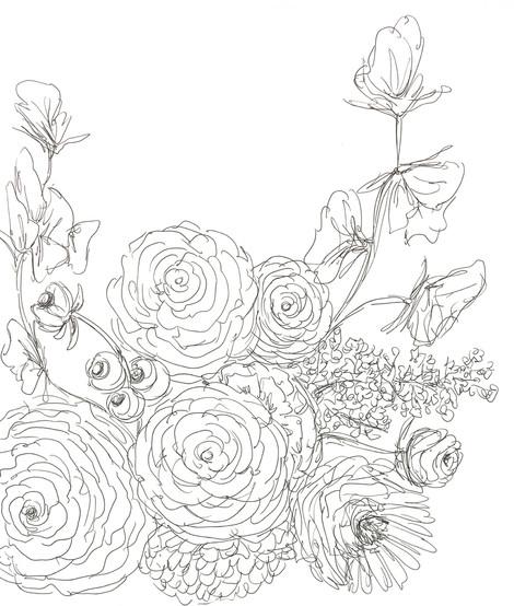 floral line drawing_sadyereish_2019_lores.jpg
