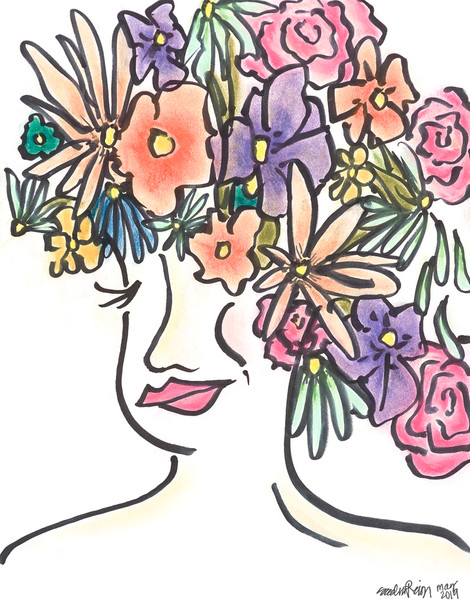 floral bust_sadyereish_05-2019_lores.jpg