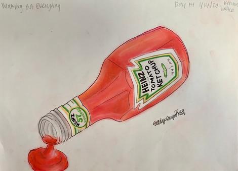 ketchup bottle_sadyereish_01-2020_lores.jpeg