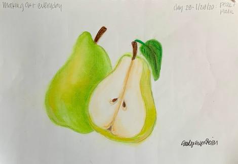 a pair of pears_sadyereish_01-2020_lores.jpeg