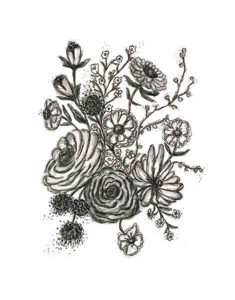 Vintage Floral 1_final