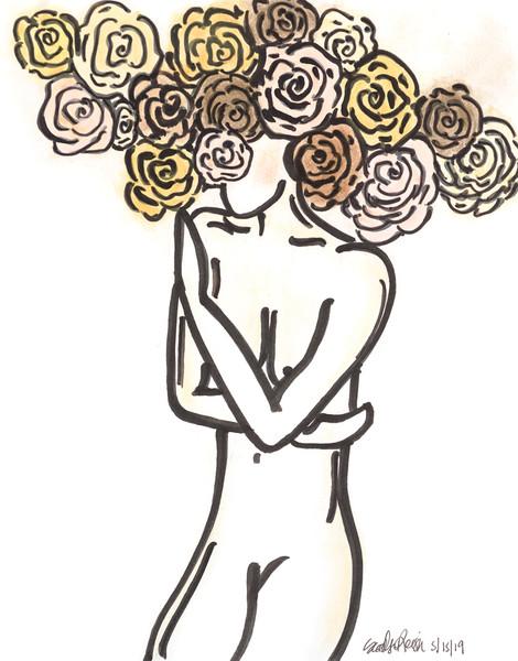 florals+figures3_sadyereish_05-2019_lores.jpg