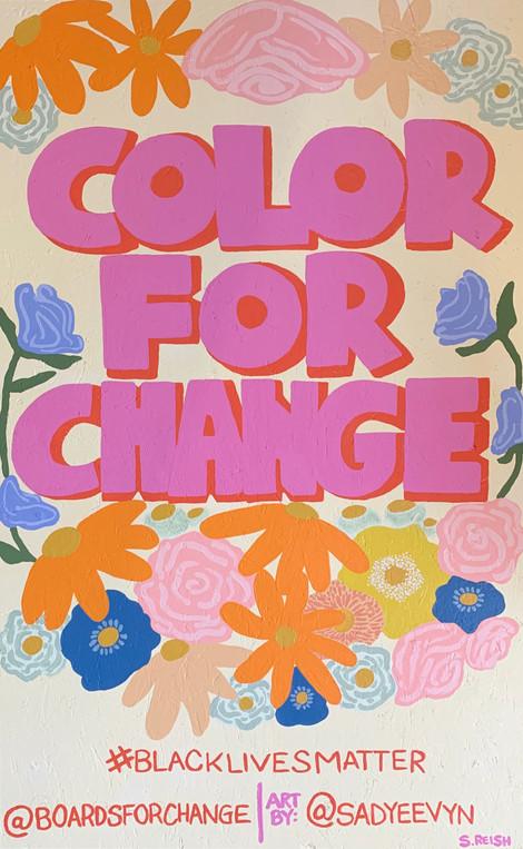 color for change_sadyereish_06-2020_lo-res.jpg