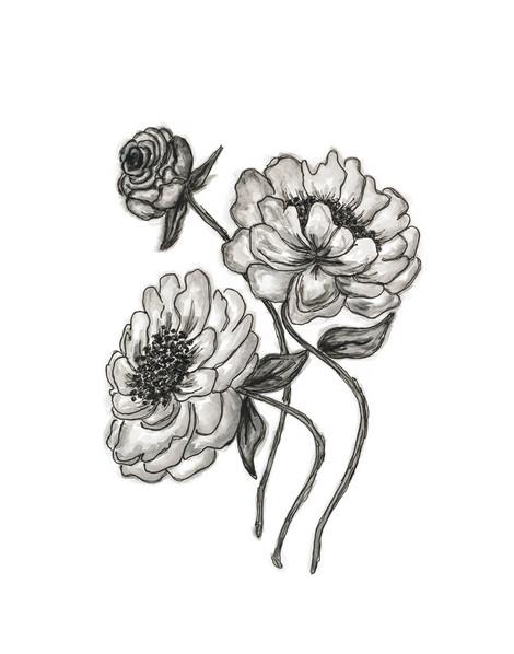 Vintage Floral 2_final