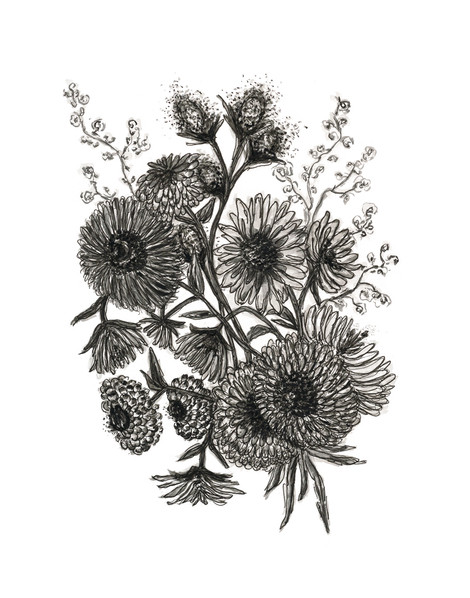 Vintage Floral 3_final