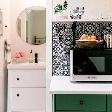 airbnb_2019_heartoftravelstudio-58_edite