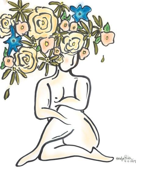 florals+figures2_sadyereish_05-2019_lores.jpg