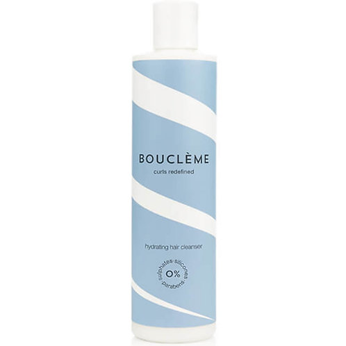 Boucleme Hydrating Wash, 300ml