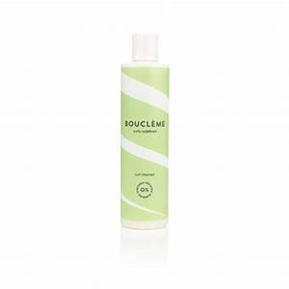 Boucleme Curl Cleanser, 300ml
