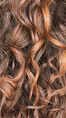 curls2.jpeg