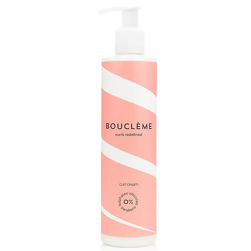 Boucleme Curl Cream, 300ml