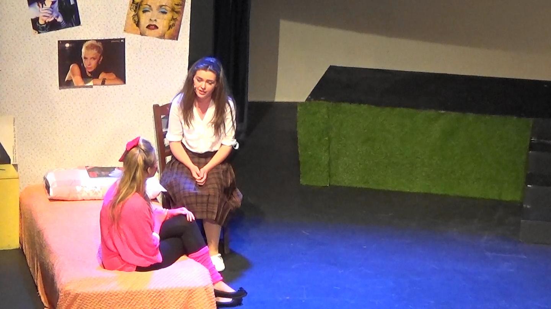 Act 1 sc2