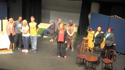 Act 2 Sc1