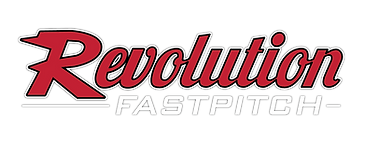 Rev Fastpitch Trans Background.png