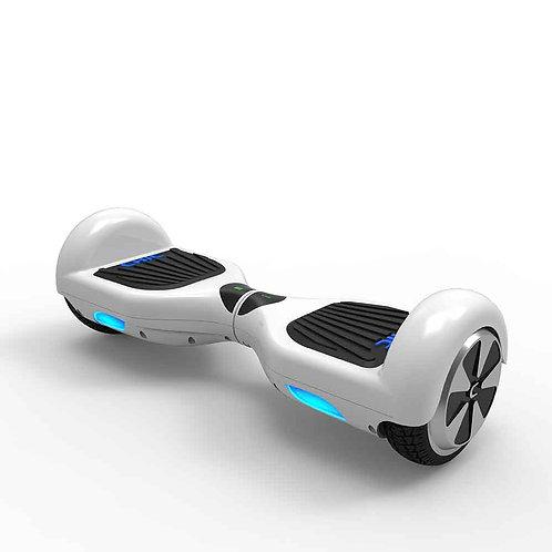 Hoverboard Smart Model S