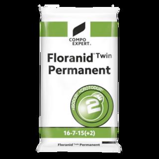 floranid2.png