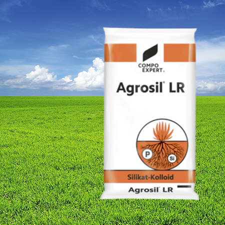agrosil.png
