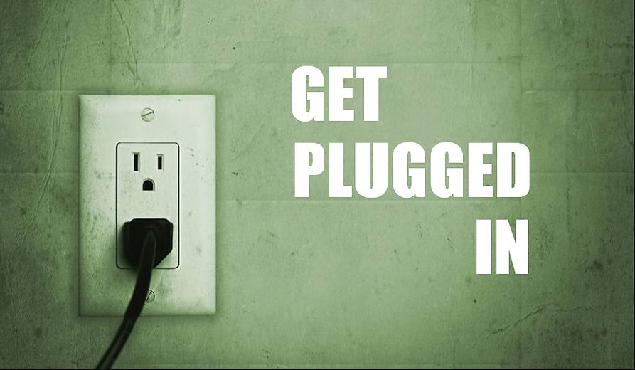 get plugged in.JPG