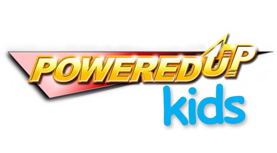 PoweredUp.png