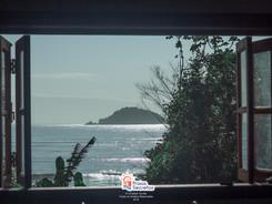 praias_guarau_christian_corrêa-15.jpg