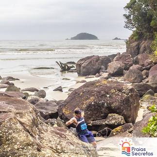 praias_secretas_christian_correa (43 de