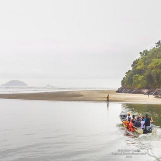 praias_secretas_christian_correa (1 de 1