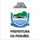 Logo_Peruíbe.jpg