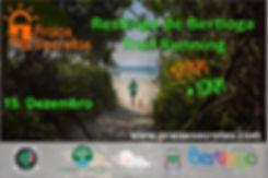 Banner_Chamada Restinga Bertioga Trail R