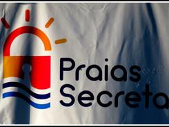 Praias_Secretas_Juréia_Itatins_30_junho_