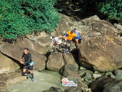 praias_guarau_christian_corrêa-36.jpg