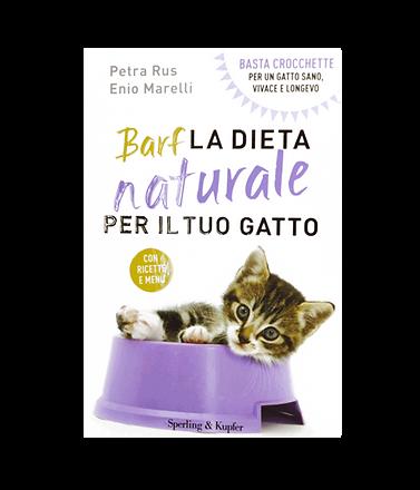Barf Gatto