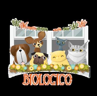 ALIMENTI BIOLOGICI, PROVENIENTI DA ALLEVAMENTI NON INTENSIVI ITALIANI
