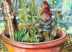 Pot Garden w Gnomes.jpg