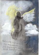 White Angel Page.jpg