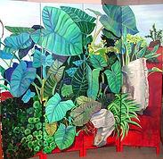 Tropical Screen 2000.jpg